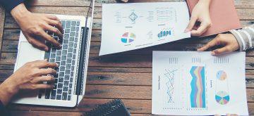 FI Group vous accompagne dans le financement de vos projets d'innovation