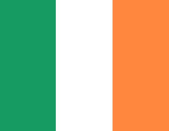 FI Group Hub Ireland