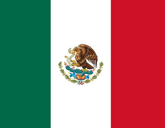 Fi Group Mexico hub