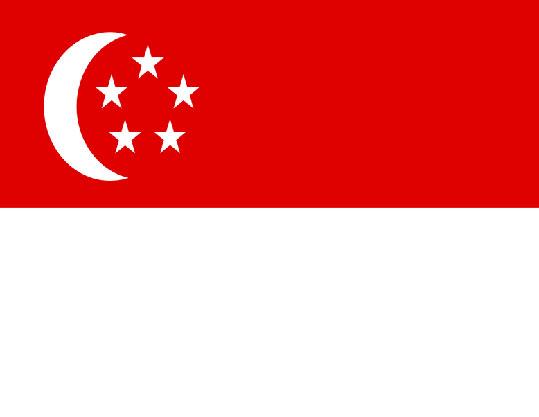 Fi Group hub Singapore