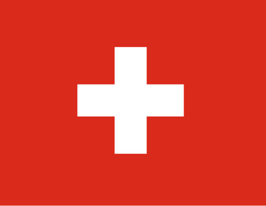 Fi Group Switzerland hub