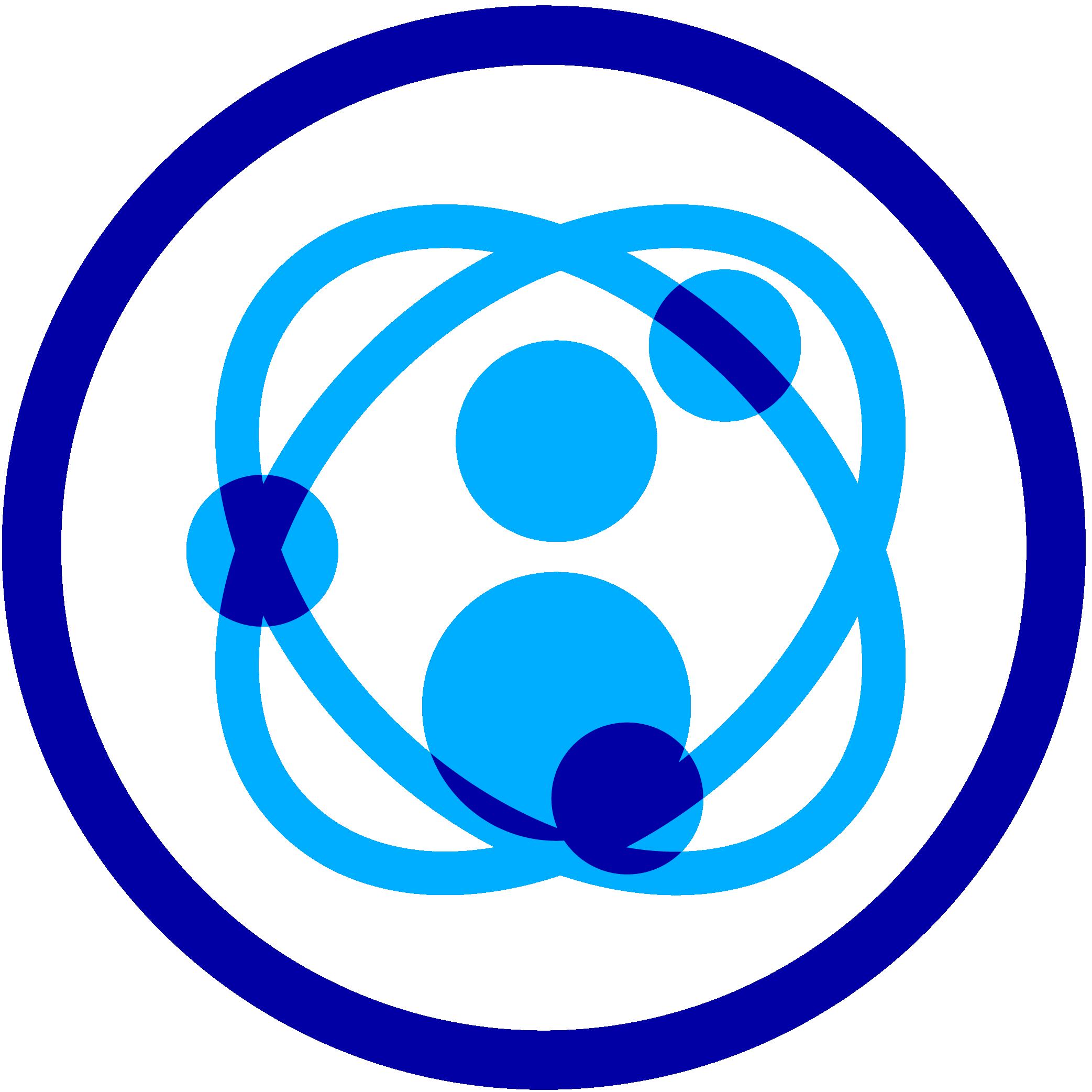 https://ca.fi-group.com/wp-content/uploads/sites/5/2021/02/blue-icons-set_1-55.png