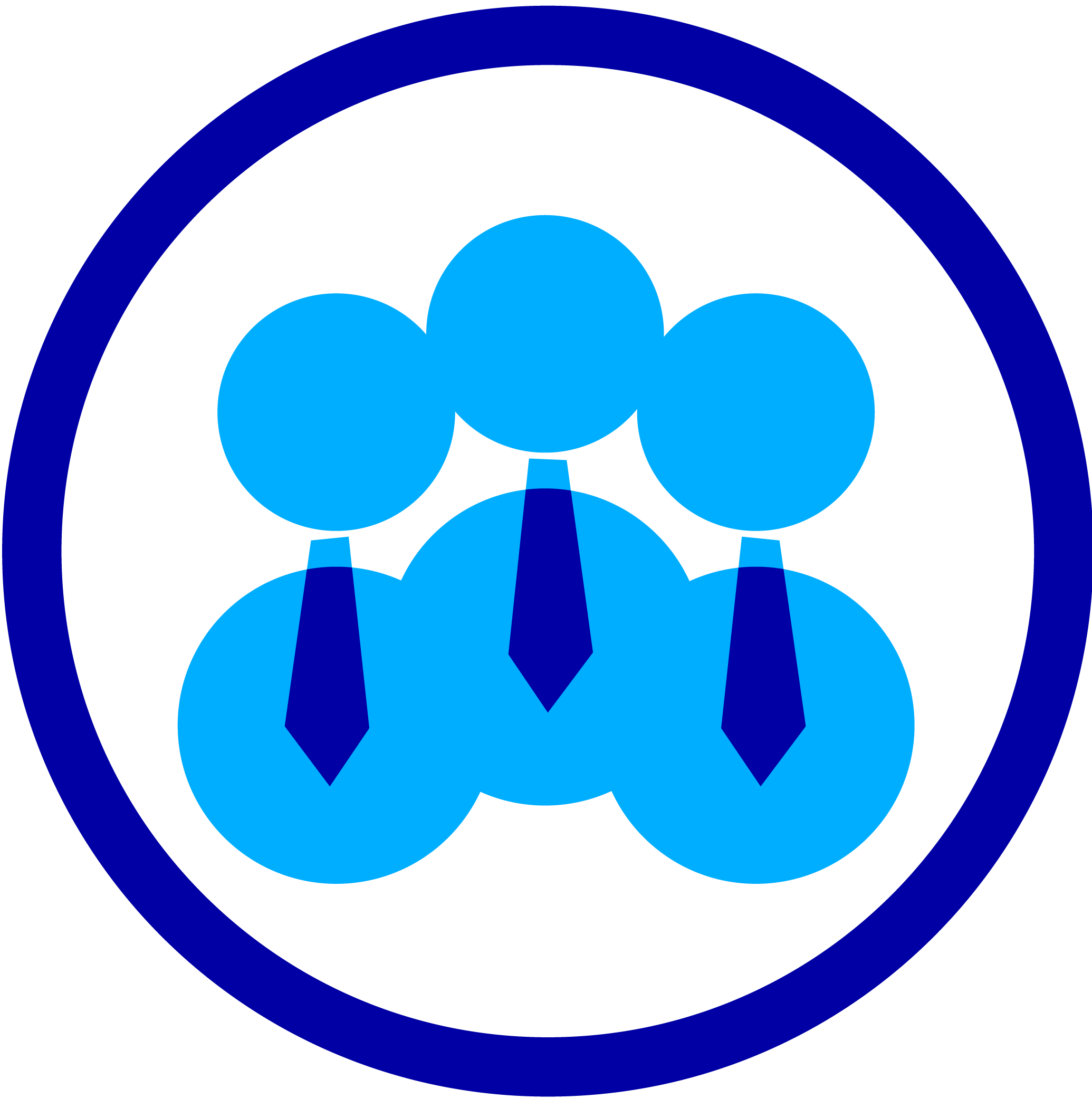 https://ca.fi-group.com/wp-content/uploads/sites/5/2021/02/blue-icons-set_1-59.png