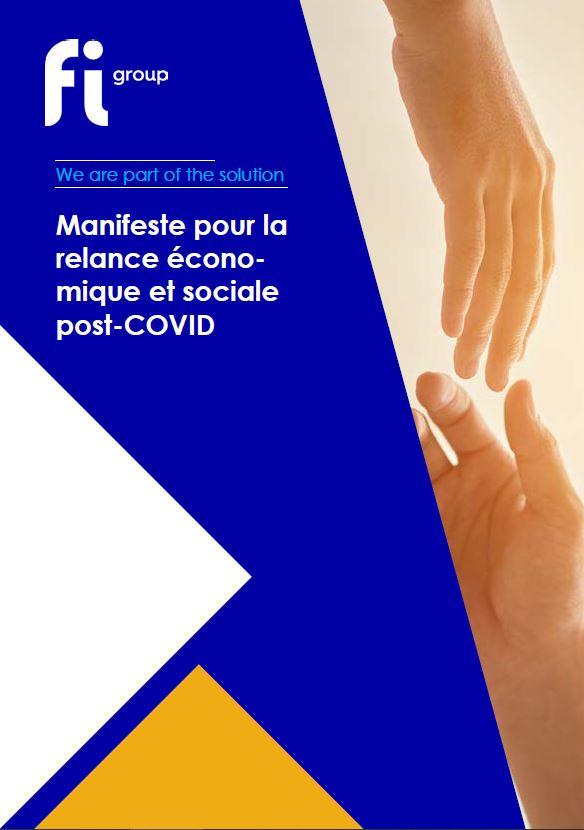 FI_Group_Manifeste_pour_la_relance_economique_et_sociale_post_covid