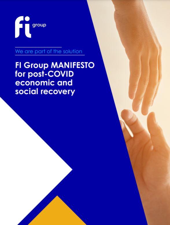 FI_Group_Manifesto_post_covid